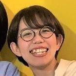 小野 奈津美